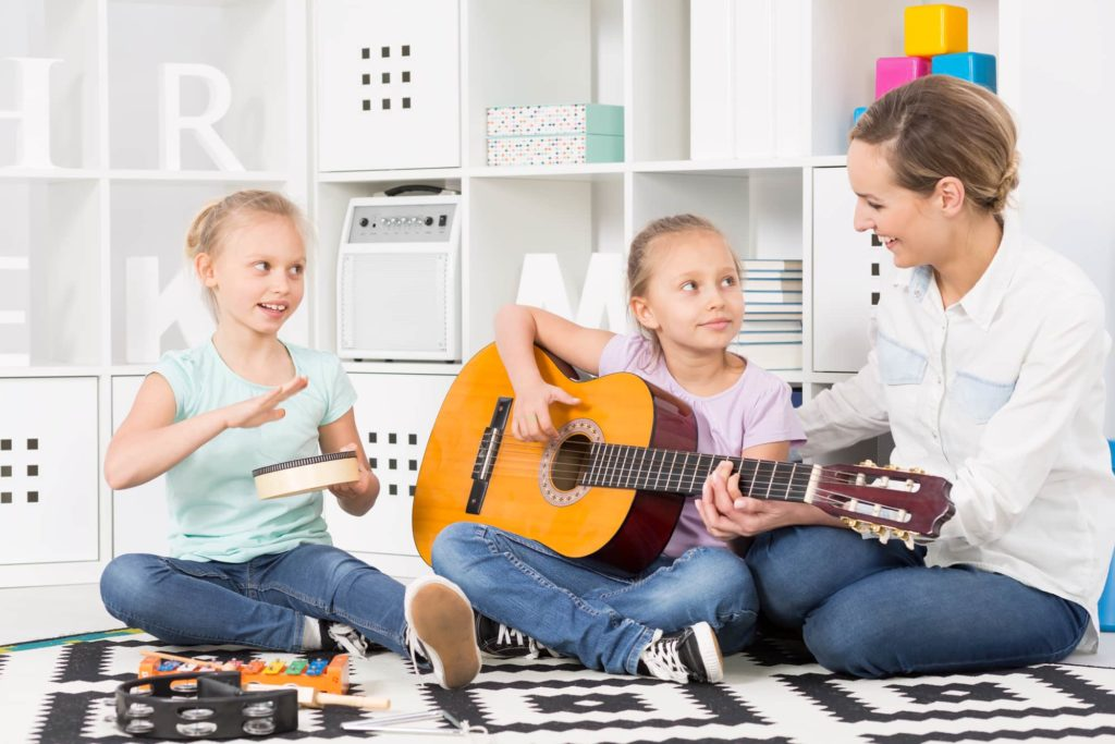 Ages, Stages, and Child Care Management Solutions