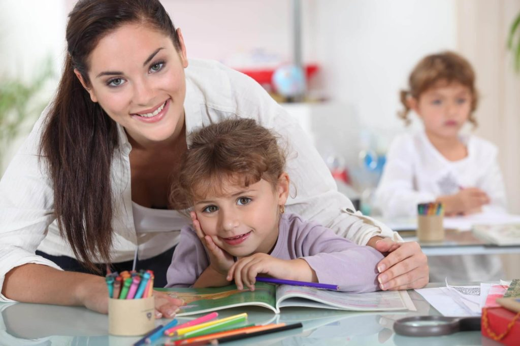 A quality childcare software program that helps you learn the signs and act early on developmental delays in children age 5