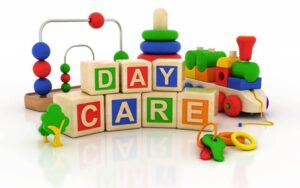 Top 5 ways to know you've found the right childcare