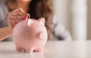 Make your center moneywise