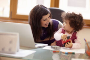 5 ways technology engages families in the classroom
