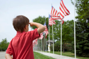 Getting your classroom back on track after Memorial Day