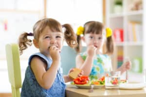 Trends in early childhood education that you should know about