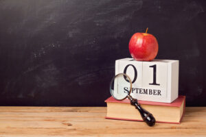 School Calendar Software to Bring Your School Into the 21st Century