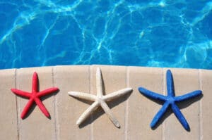 Getting the most out of Labor Day weekend with your children