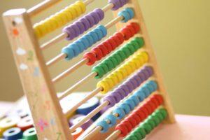 Sending your child to preschool could yield lifelong benefits