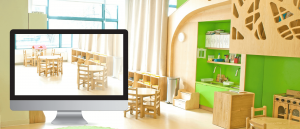 How to Become an Expert at Montessori School Management