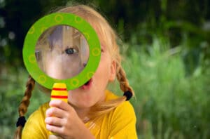 Productivity tips for your childcare center