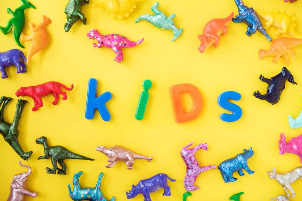 How to Become the Most Sought-after Childcare in Your Area