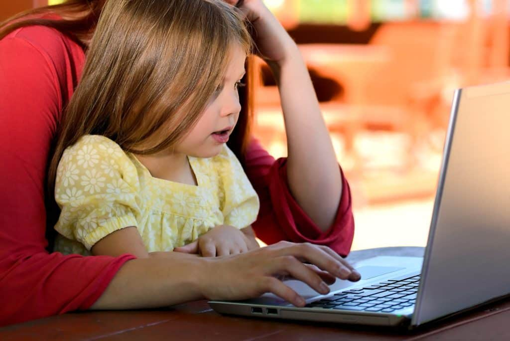 Challenges Facing Childcare Centers. Hint, It All Comes Down to Software and Technology