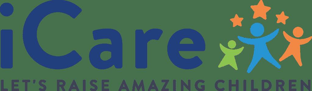 iCare Software logo