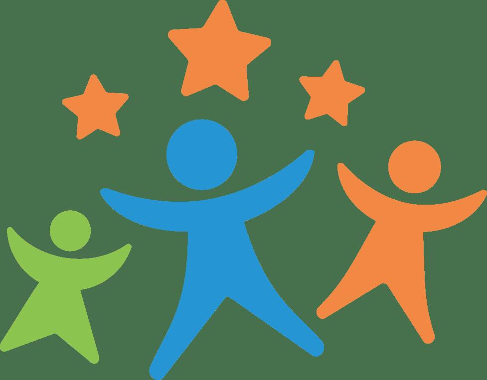 iCare Software child care management software logo