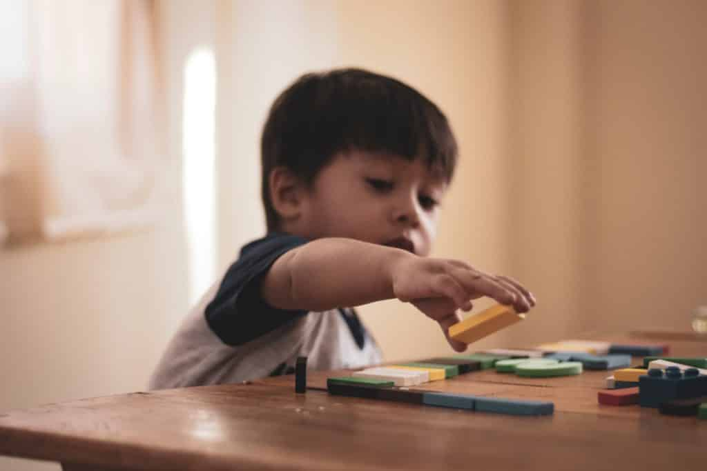 How to make more money in your childcare center