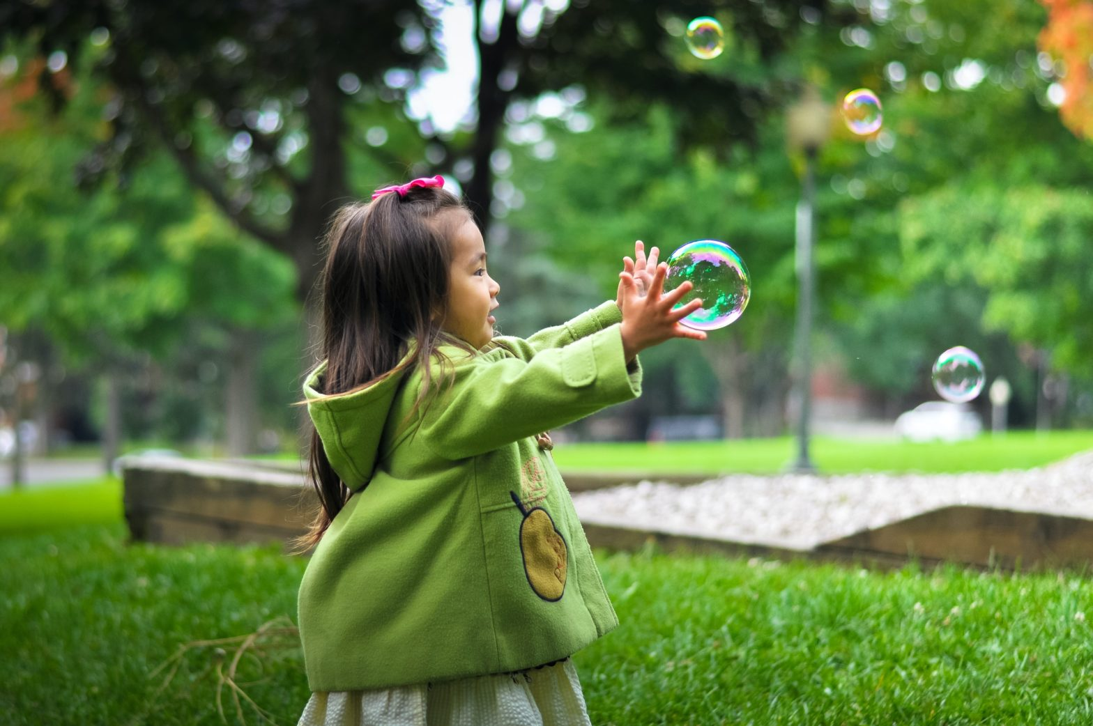 5 important steps to prepare your childcare center for summer break