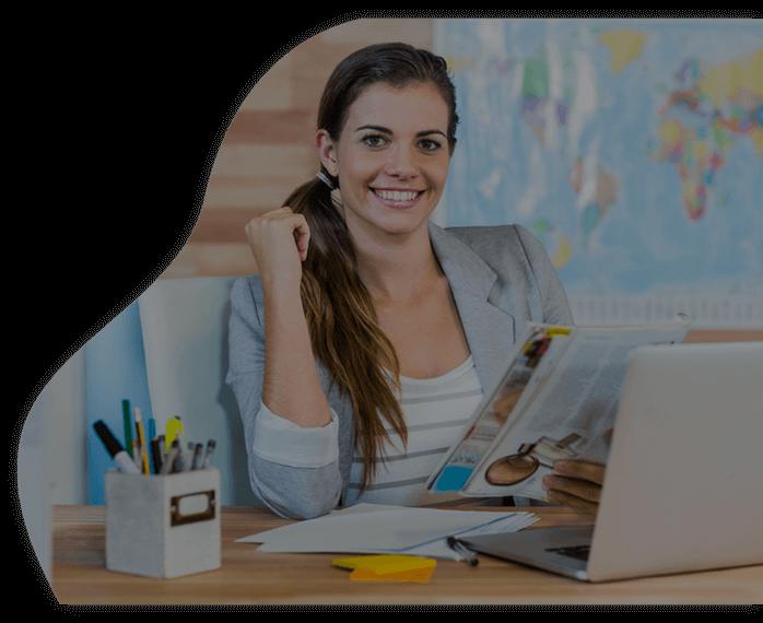 child care attendance softwarechild care attendance software