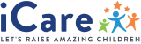 icare-childcare-software